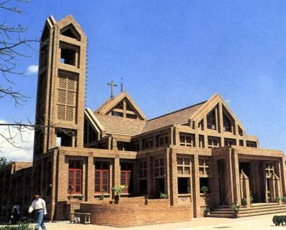 church-islamabad.jpg