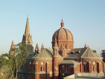 church-lahore-roman-cathedral.jpg