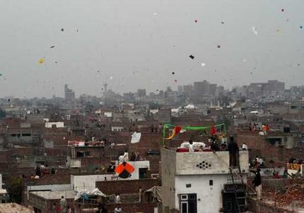 quotes on kites. hpatang,kites,lahore in lahore