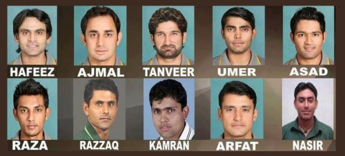 Pakistan-Squad-For-T20-World-Cup-2012-players-list-asportsnews