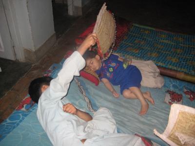 168619_Peshawar-People-and-Life-3_400