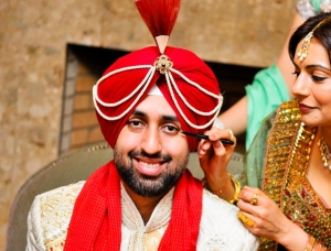 charlotte-indian-wedding-photographer-sikh-ceremony-gurdwara-sahib-04 (1)