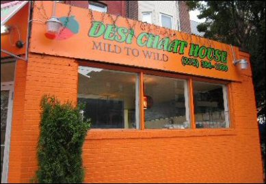 desi-chaat-house-philly