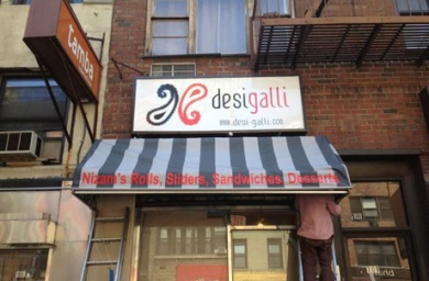 Desi-Galli-NYC