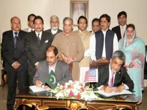 index Hala News MOU signed