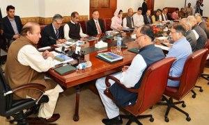 pakistan-federalcabinet_9-4-2013_116645_l