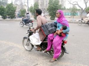 karachi-bike-rashid-ajmeri-640x480